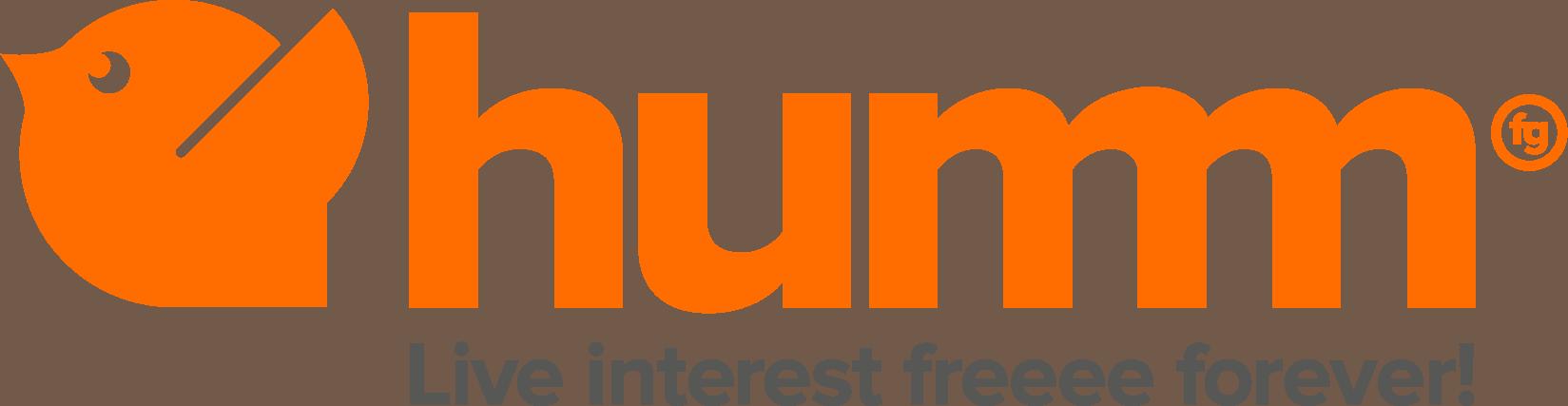 ghumm-logo