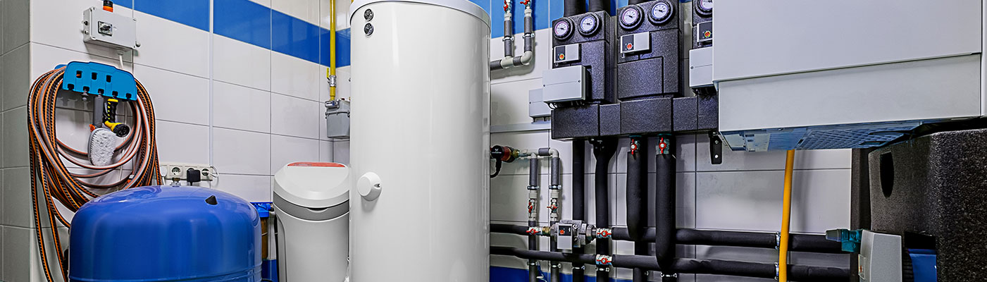 Boilers-and-Heat-Pumps-for-Hydronic