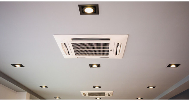 Ducted-Heating-02