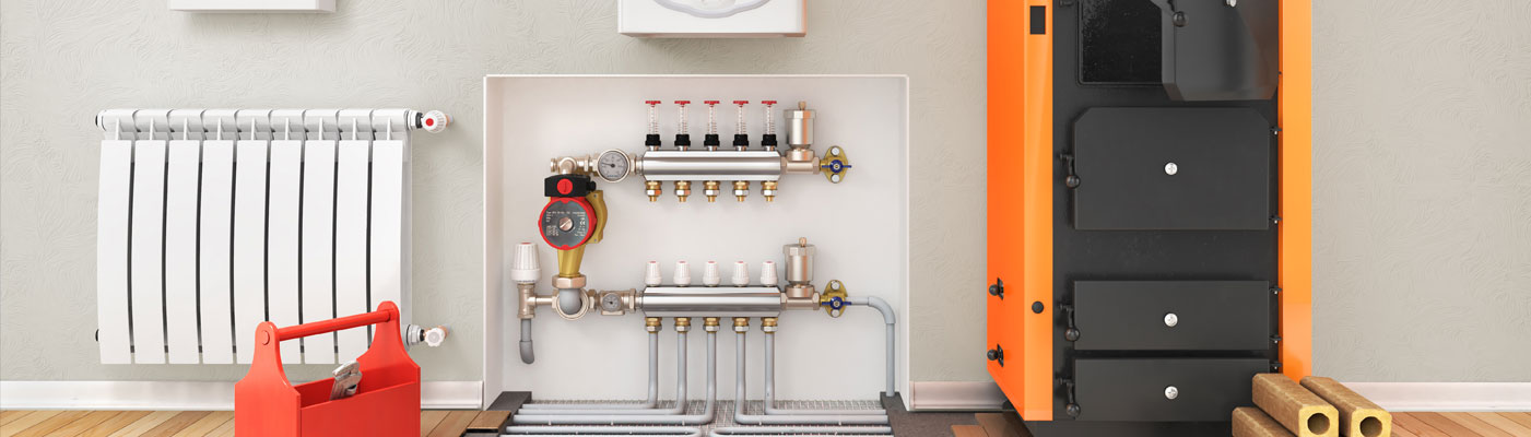 What-Is-Hydronic-Heating