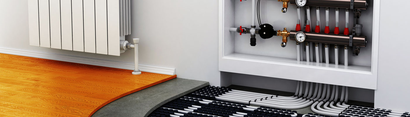 hydronic-heating